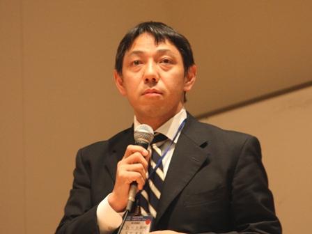 yoshitakesan