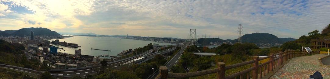 九州CT研究会 Kyushu CT Study Group